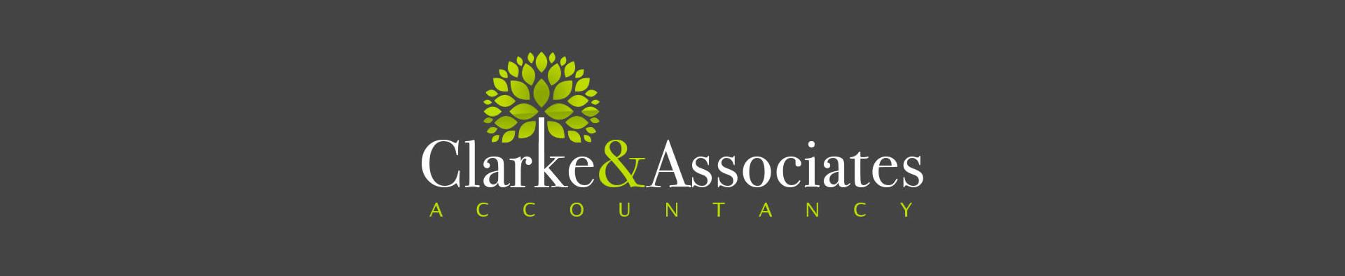 Clarke & Associates Accountancy